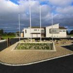 Dundalk Golf Club