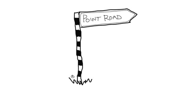 Point Road